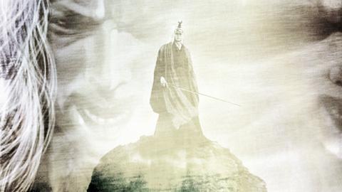 『絵巻水滸伝 招安篇』 ハイライト(56)_b0145843_20443006.jpg