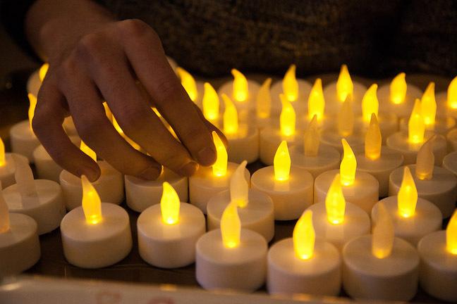 大震災から10年目の追悼式典をNYでオンライン開催、東北とつないで。_c0050387_07450429.jpg