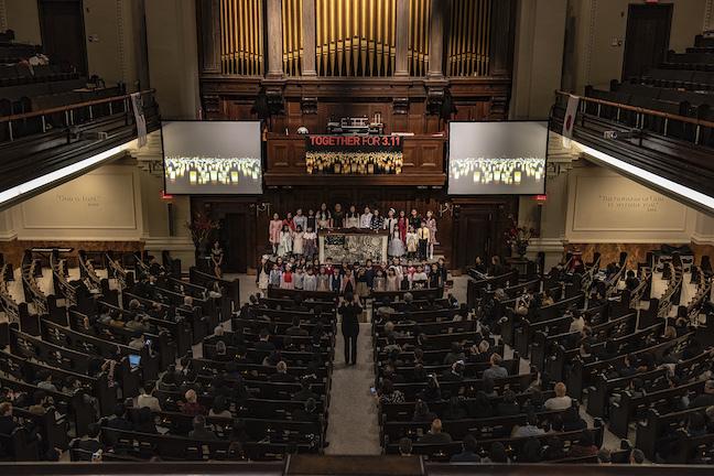 大震災から10年目の追悼式典をNYでオンライン開催、東北とつないで。_c0050387_07452492.jpg