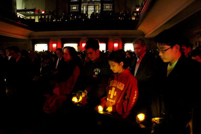 大震災から10年目の追悼式典をNYでオンライン開催、東北とつないで。_c0050387_07463989.jpg