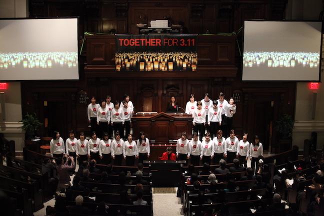 大震災から10年目の追悼式典をNYでオンライン開催、東北とつないで。_c0050387_07464764.jpg