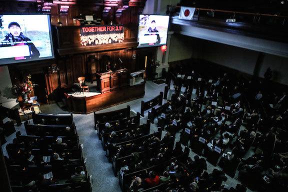 大震災から10年目の追悼式典をNYでオンライン開催、東北とつないで。_c0050387_07471040.jpg
