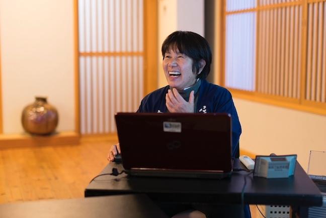 大震災から10年目の追悼式典をNYでオンライン開催、東北とつないで。_c0050387_08045489.jpg