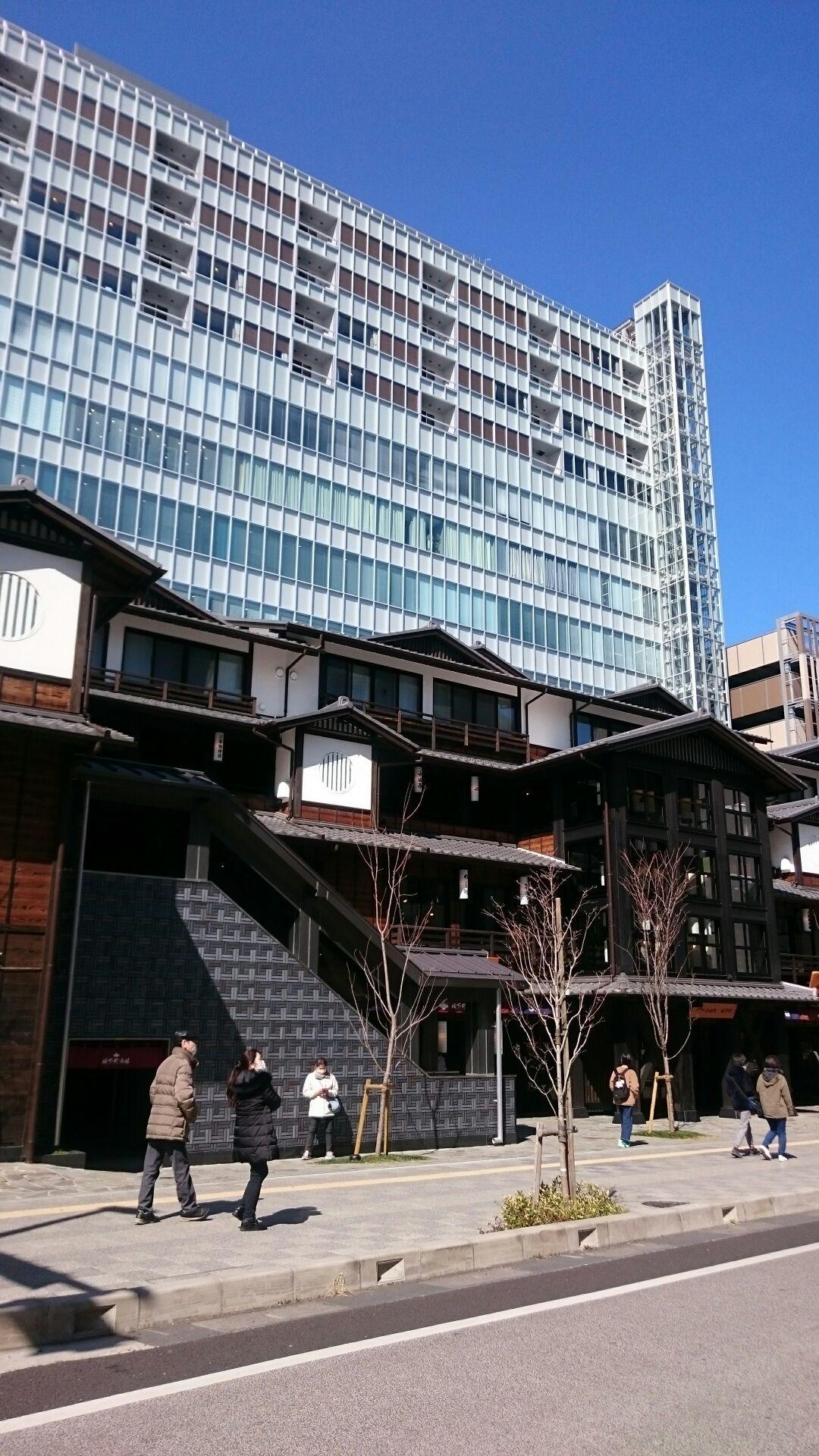 小田原駅_d0035895_15454980.jpg