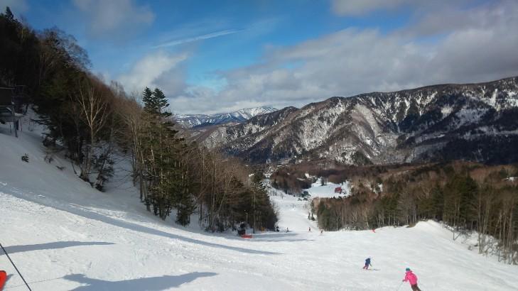 初滑り&滑り納め_e0012897_00232410.jpg