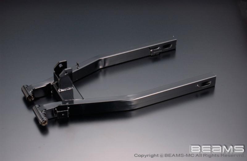 BEAMS TW225/200 20cmロングスイングアーム特価品残り一個_d0067418_10201134.jpg