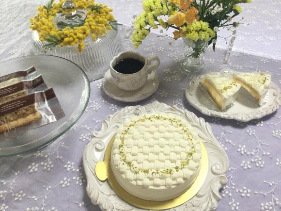 レモンのケーキレッスン_e0071324_19424516.jpeg