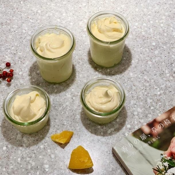 香りのマルセイユ石鹸づくり_e0404027_11041453.jpeg