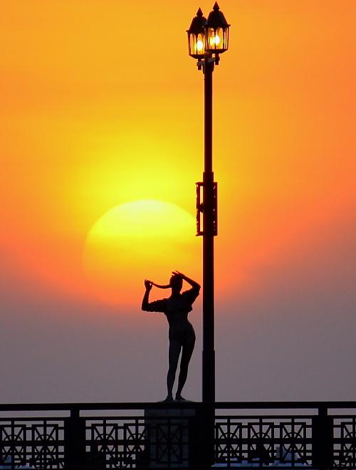 春の光は何色 3月8日_f0113639_12304229.jpg