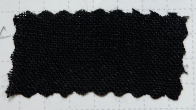 5月の製作 / french widespread belgium-linen shirt_e0130546_17243935.jpg