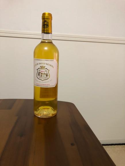 ワインとコルク_c0175551_10473601.jpg