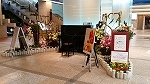 ♪デュオ神戸の春♪_d0118053_13535820.jpg
