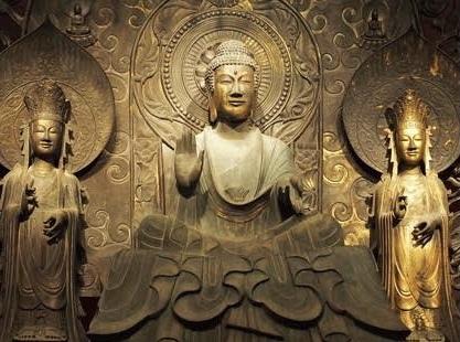 奈良の旅 14 贅沢なひととき 法隆寺_a0092659_12143586.jpeg