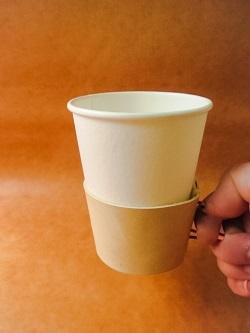 K3FACTORYさんのnewカップホルダーと大人気の革の小皿とブックカバーが入荷しました!!!_b0225561_15463606.jpg