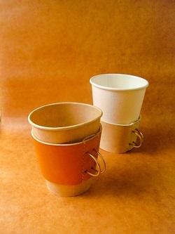 K3FACTORYさんのnewカップホルダーと大人気の革の小皿とブックカバーが入荷しました!!!_b0225561_15463666.jpg