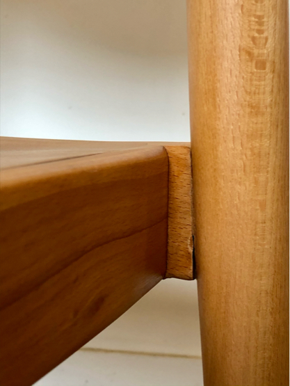 "\""PORTEX\"" stacking chair ①_c0139773_12070134.jpg"