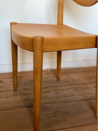 "\""PORTEX\"" stacking chair ②_c0139773_13081409.jpg"