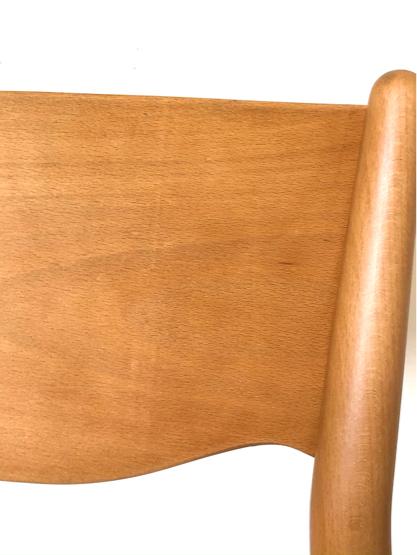 "\""PORTEX\"" stacking chair ②_c0139773_13093440.jpg"