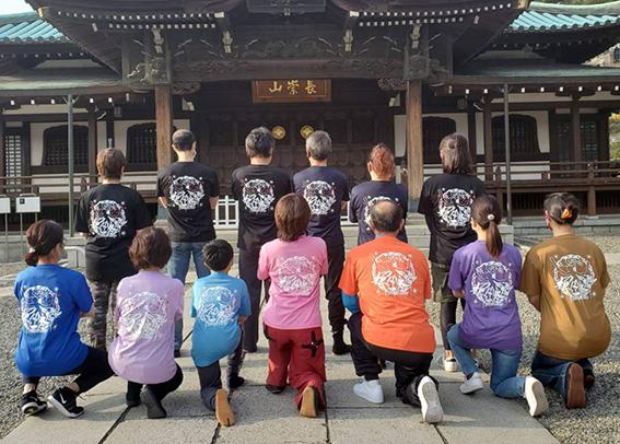 太鼓教室のTシャツのデザイン_d0139575_06405163.jpg