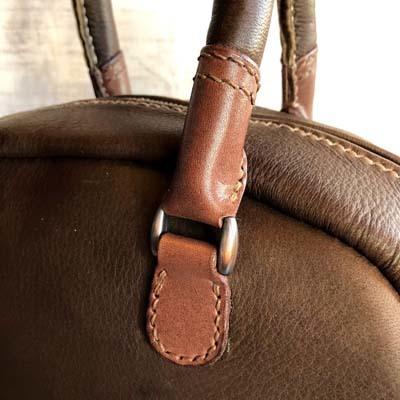 茶色のスポーツバッグ_f0155891_14082972.jpg