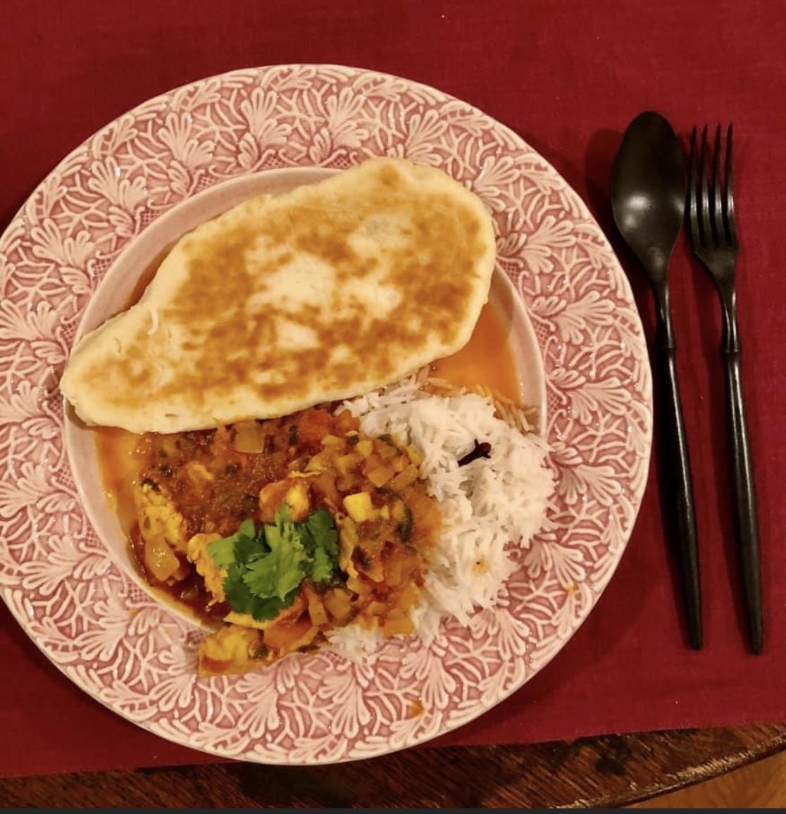 この半年ハマってる海外料理。_a0213806_13461865.jpeg