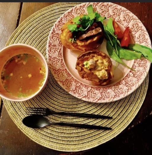 この半年ハマってる海外料理。_a0213806_13473303.jpeg