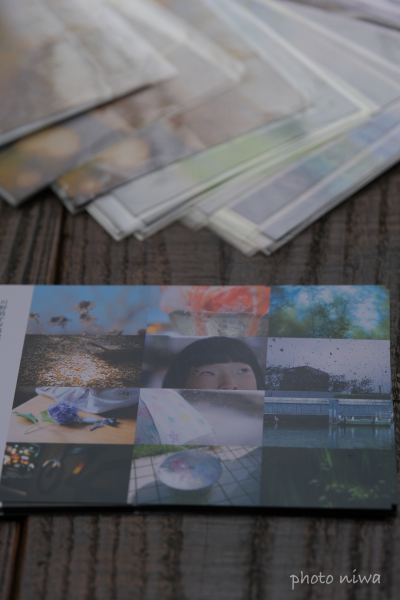 『日々と写真 日々を紡ぐクラス 第一期生終了展』@今治_b0253706_07081576.png