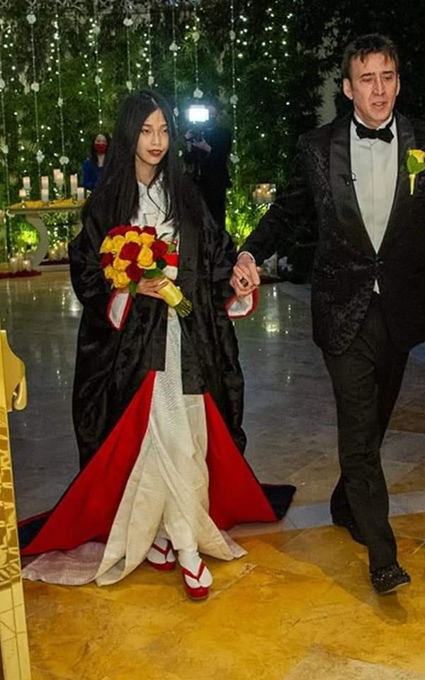 外人さんの結婚式_e0151619_08172621.jpg