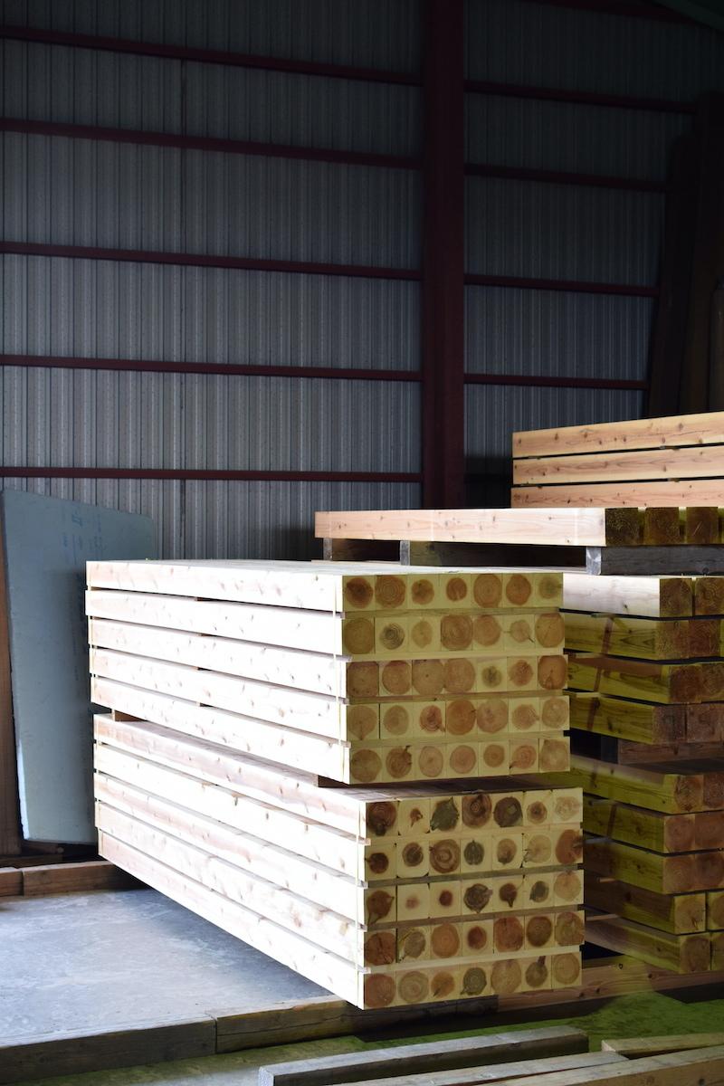 木材の個性。_f0176239_12291001.jpg