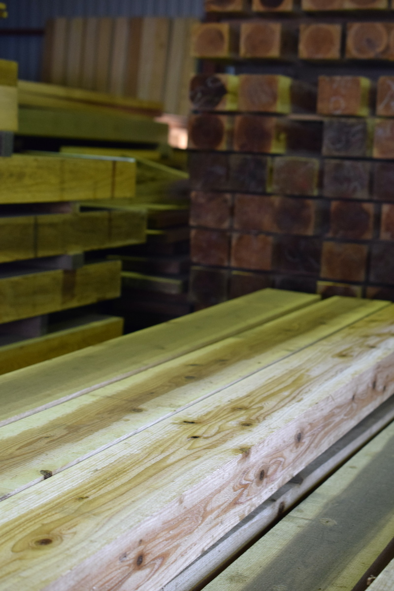 木材の個性。_f0176239_12291183.jpg