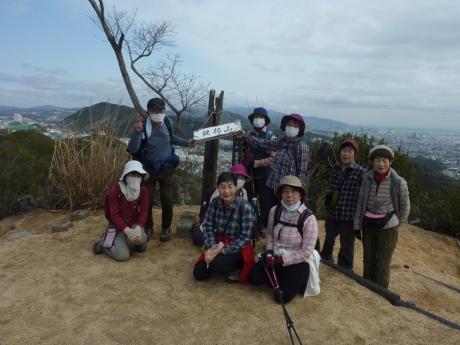 梅と河津桜を見に行こう『塩屋から板宿』_c0218841_11320845.jpg