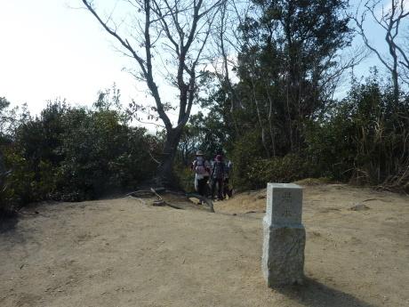 梅と河津桜を見に行こう『塩屋から板宿』_c0218841_11381655.jpg