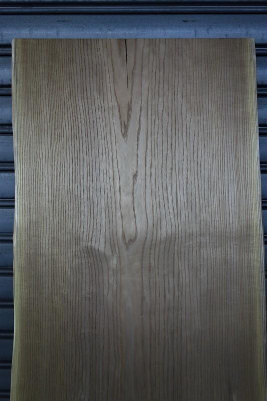 黄肌(キハダ)黄檗 一枚板_e0156341_07281598.jpg