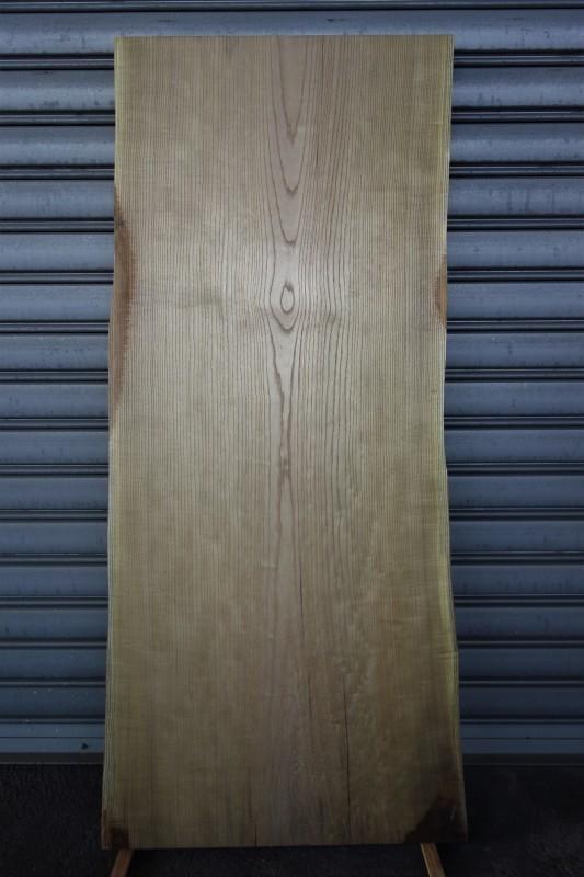 黄肌(キハダ)黄檗 一枚板_e0156341_07282699.jpg