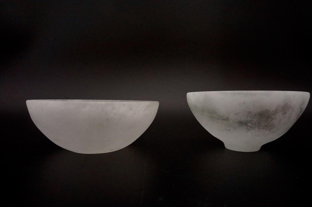 砂田夏海 山崎葉 早春のガラス展 ご案内_b0132442_18104168.jpeg