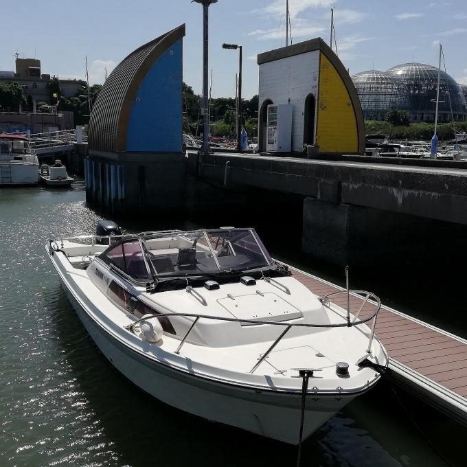 2021年春 今年は、ボートからのお花見はいかがでしょうか_c0027849_15182067.jpg