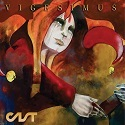 ユーロ・プログレHM + イタリアン・シンフォ × モダンサウンド = CASTのハイヴリッド・サウンドな新作がリリース!!_c0072376_14593170.jpg