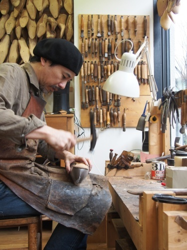 A day at a shoemaker_b0170577_16495979.jpg