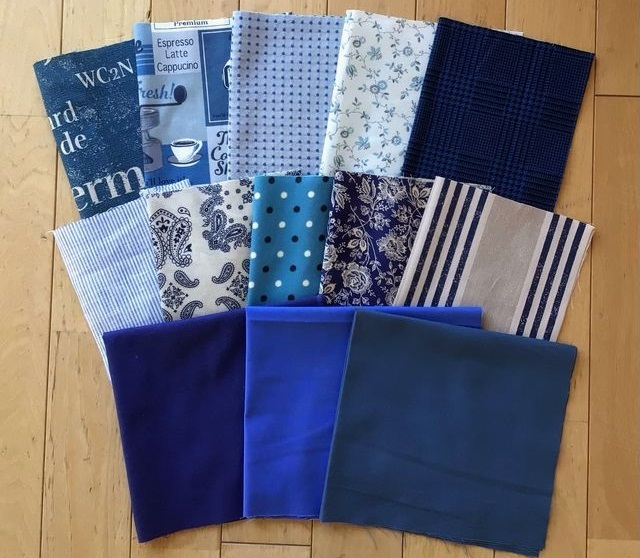 Fabric Selection 生地セット入荷_c0086102_11462711.jpeg