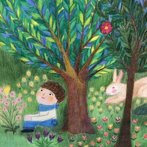 木と森と_e0116207_14212470.jpg