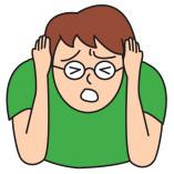 1型糖尿・・・震え、難聴、頻尿_e0097212_18405369.jpg