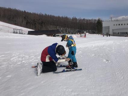 新しいスキー特別レッスン追加しました。_a0150315_07451079.jpg