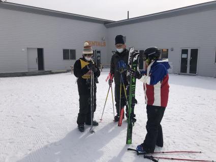 新しいスキー特別レッスン追加しました。_a0150315_07463279.jpg