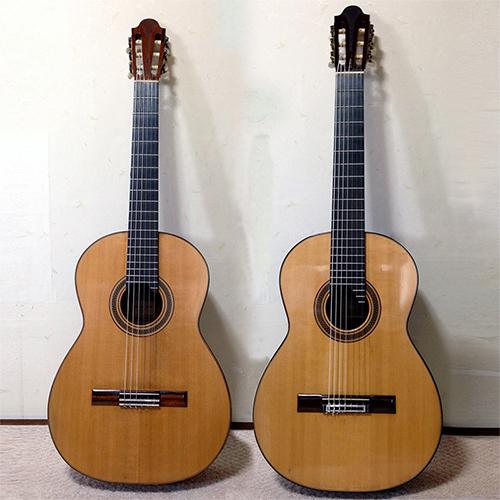 6弦ギターと7弦ギター_e0103327_17272434.jpg