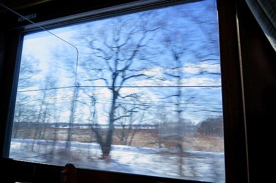 2021冬 しばれる道東の絶景を満喫(その4)_f0037227_22521317.jpg