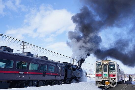 2021冬 しばれる道東の絶景を満喫(その4)_f0037227_23243078.jpg