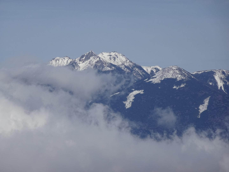 雪山ハイク入門の入笠山へ。_a0138134_01154089.jpeg