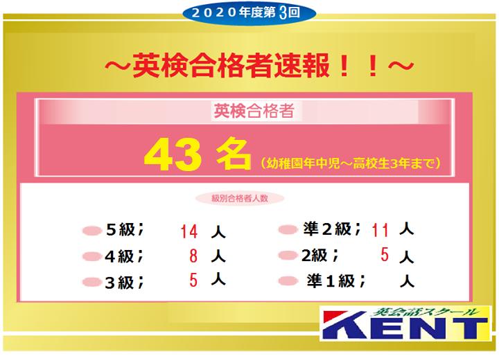 ★☆英検合格発表★☆彡_c0345439_15361471.png
