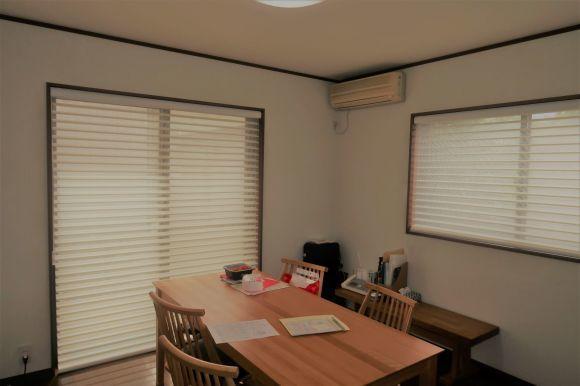 3D調光スクリーンFUGAを探されて_e0133255_18364771.jpg