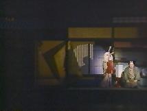 5-4/38ー14 舞台「槌屋梅川の一生」 堀井康明 脚本 鵜山仁 演出 日生劇場  こまつ座の時代(アングラの帝王から新劇へ)_f0325673_12133067.png